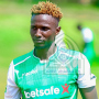 Muguna: We are not worried about league fixtures