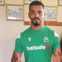 Welcome to Gor Mahia Wilson Silva Fonseca