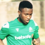 Midfielder Karim reveals how he joined Gor Mahia